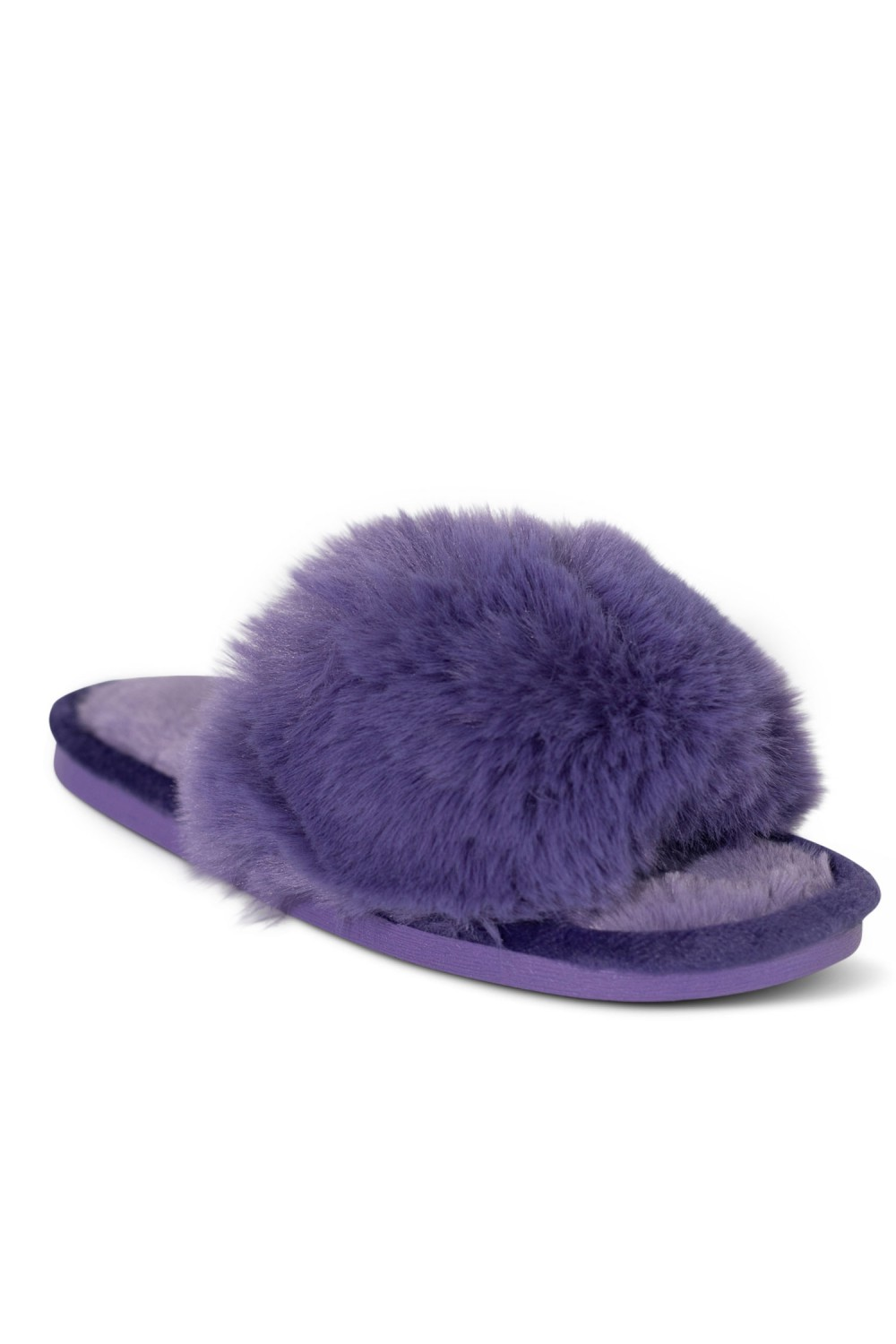 Chaussons Claquettes