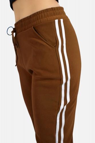 Pantalon jogging de sport