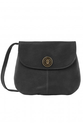 Sac en cuir Pieces Totally Royal Party Bag