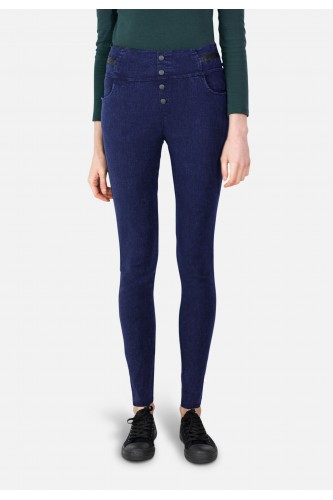 Jegging slim