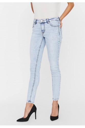 Jeans skinny