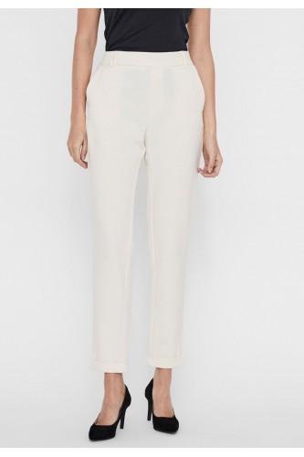 Pantalon droit, longueur 30