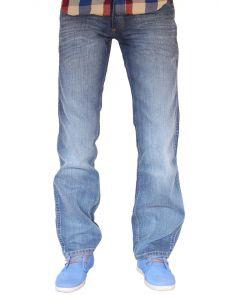 Acheter des jeans Wrangler
