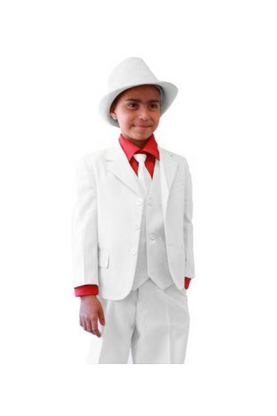 costume enfant pas cher couleur blanc kebello com. Black Bedroom Furniture Sets. Home Design Ideas