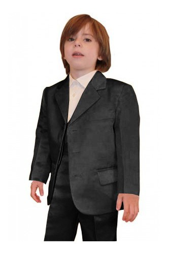 Costume Enfant Satin