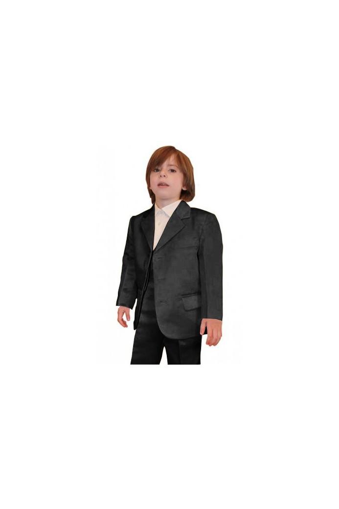 Costume Enfant Satin