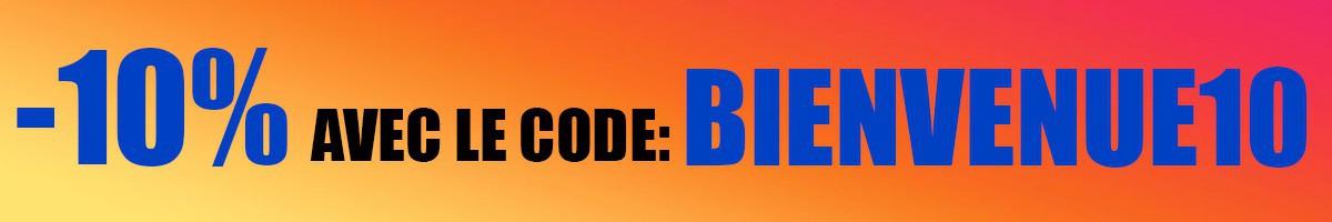 Acheter un costume bleu pour homme pas cher en ligne : Top prix